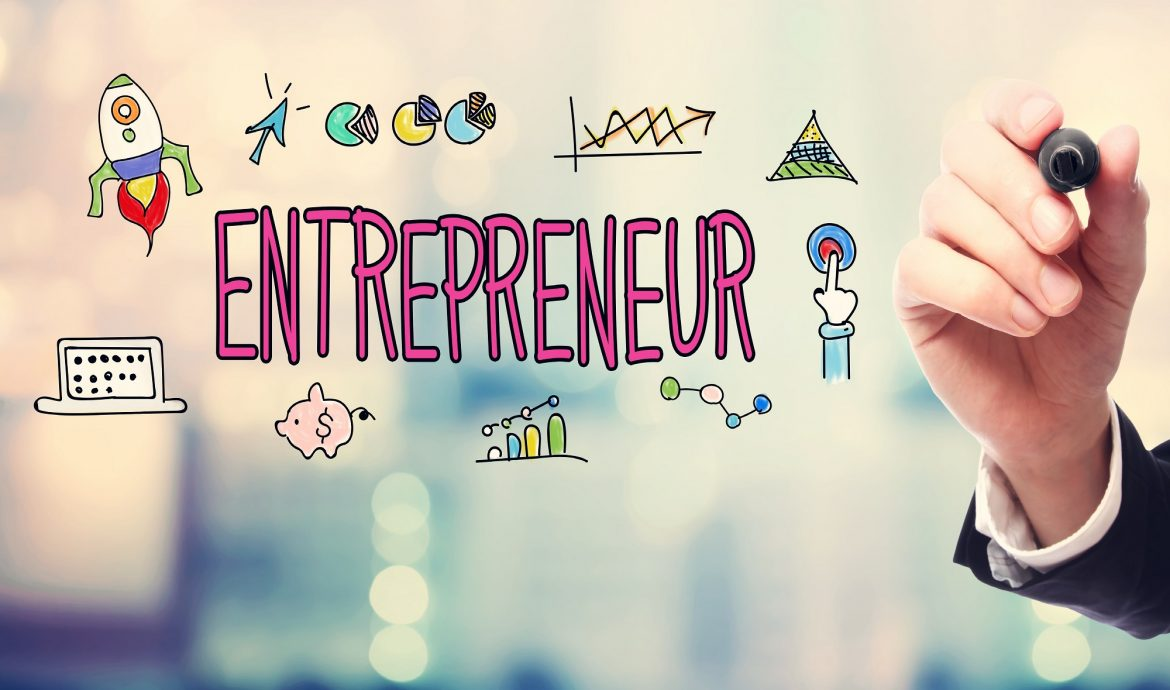 Ways to become a very successful entrepreneur