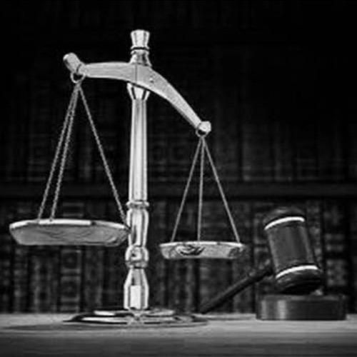 Best Family Lawyer for Quality Service in Houston
