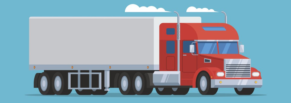 The logistics of the services available and how to choose the right service.