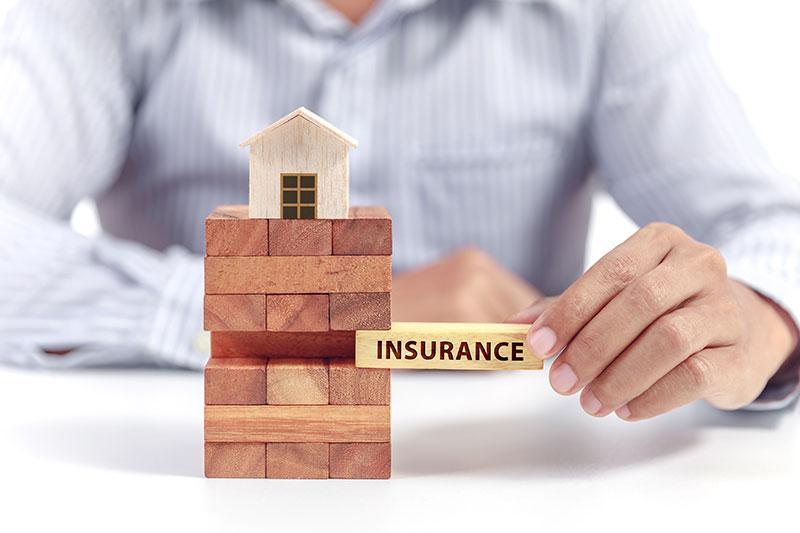 Process of Travel Insurance Claim SettlementWith An Insurance Company Glendale AZ